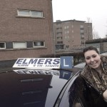 Rijbewijs Halen Rijschool Elmers